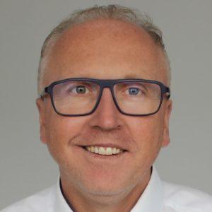 Torsten Kerstein